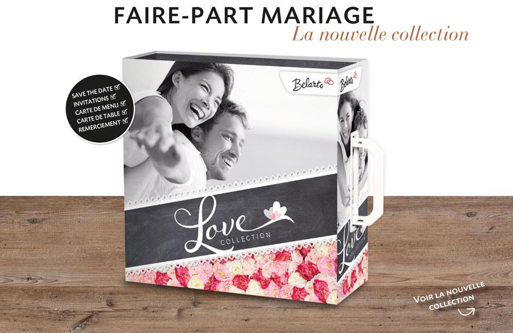 faire-part-mariage-love