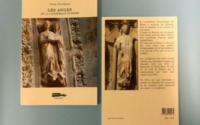 Les anges de la cathédrale